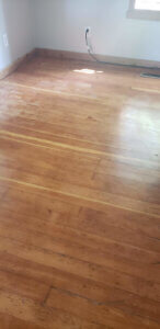 Utah wood floors